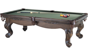 Sacramento Pool Table Movers, we provide pool table services and repairs.