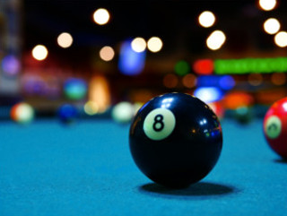Pool Tables For Sale In Sacramento, California