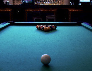 expert pool table repair in Sacramento content image2