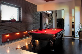pool table installations in sacramento content