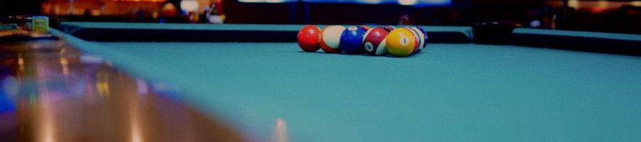 pool table installations in sacramento featured