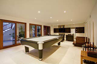 pool table installers in sacramento content