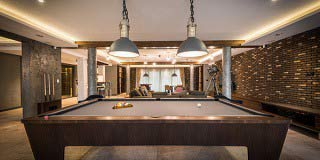pool table movers and installers in sacramento content