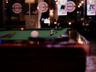 pool table room sizes guidelines in Sacramento content image3