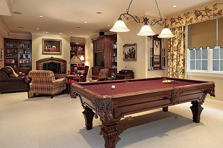 professional pool table moves in Sacramento content image1