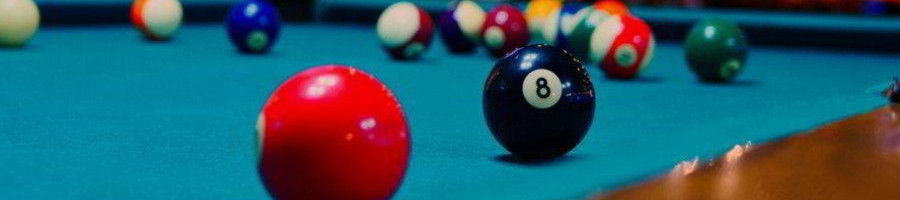 sacramento pool table recovering featured