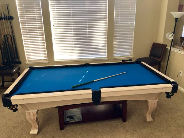 Pool Tables For Sale In California Sacramento Pool Table Movers - Sell my pool table